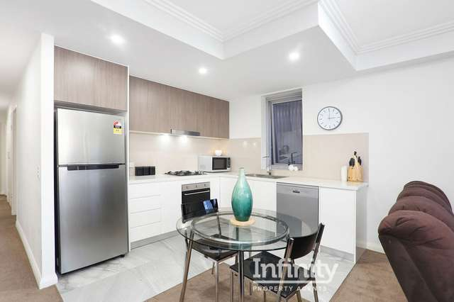 13/1271-1277 Botany Road, Mascot NSW 2020