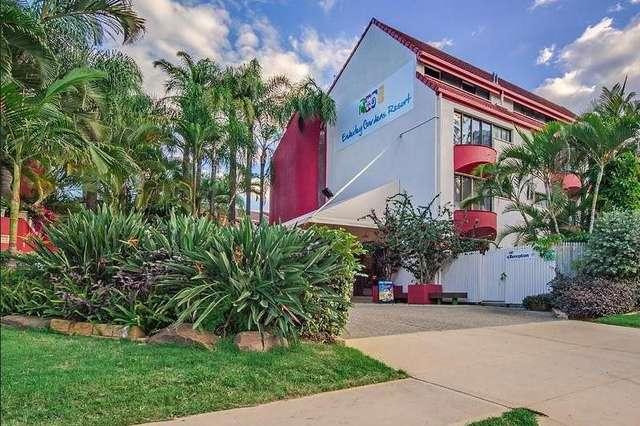69/38 Enderley Avenue, Surfers Paradise QLD 4217