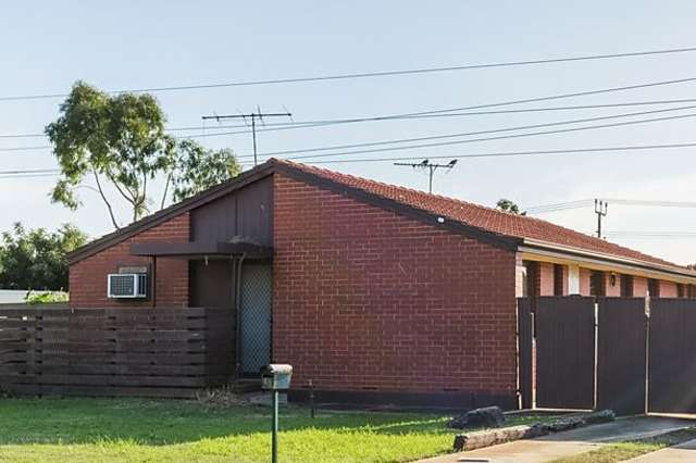 42 Chowilla Court, Craigmore SA 5114