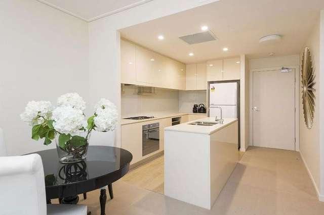 1402/1 Nield Avenue, Greenwich NSW 2065