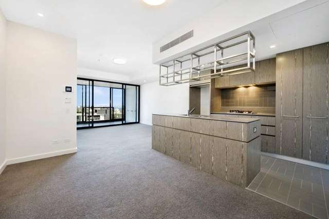 902/138 Walker Street, North Sydney NSW 2060