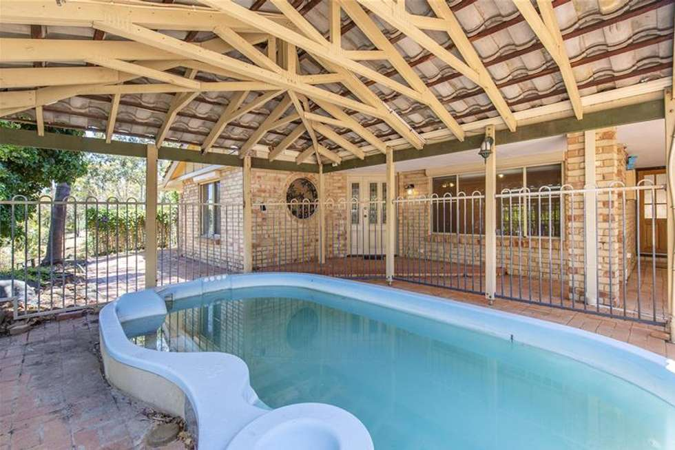 Second view of Homely house listing, 469 Brookton Highway, Roleystone WA 6111