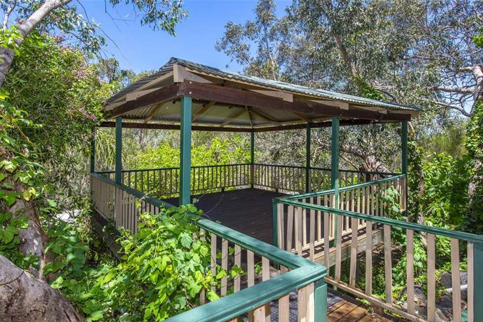 Third view of Homely house listing, 469 Brookton Highway, Roleystone WA 6111