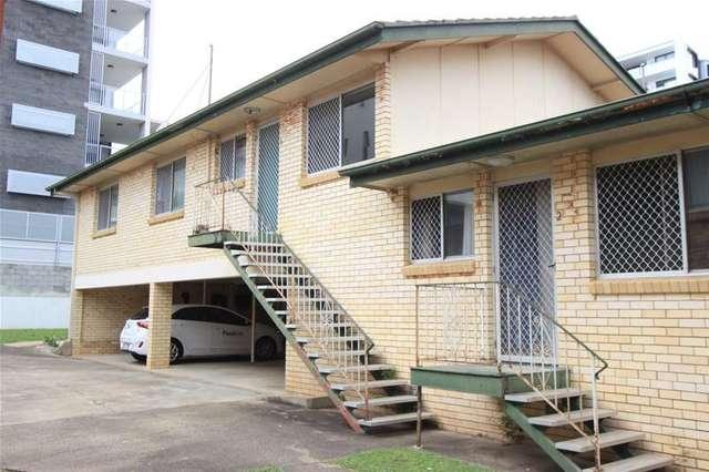 3/8 Charlotte Street, Chermside QLD 4032