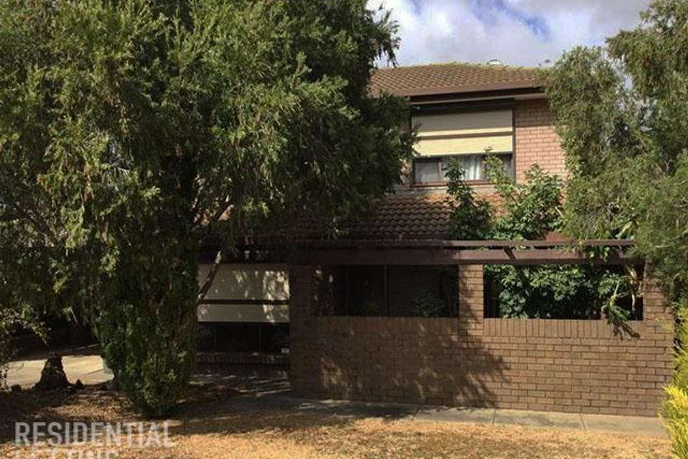 Main view of Homely house listing, 14 Phillip Avenue, Morphett Vale SA 5162
