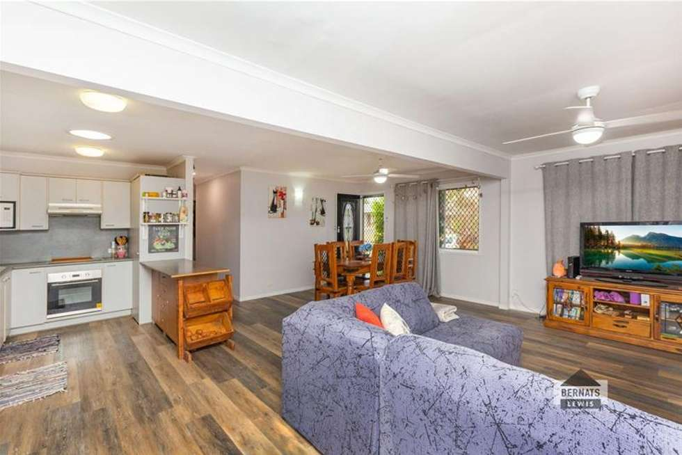 Fourth view of Homely house listing, Address available on request