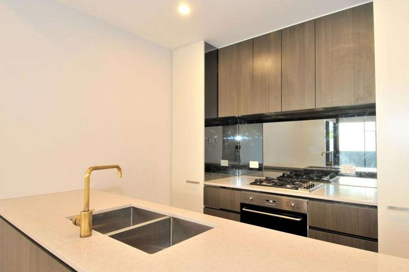 Main view of Homely apartment listing, 206/544 Pacific Highway, Chatswood NSW 2067