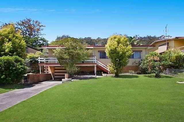 102 West Burleigh Road, Burleigh Heads QLD 4220