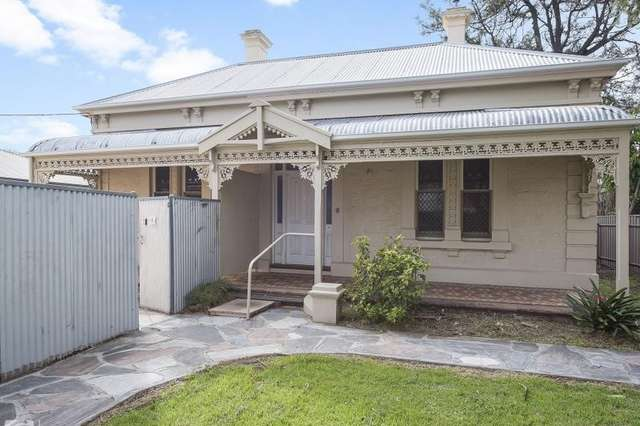 2/77 Findon Road, Woodville South SA 5011