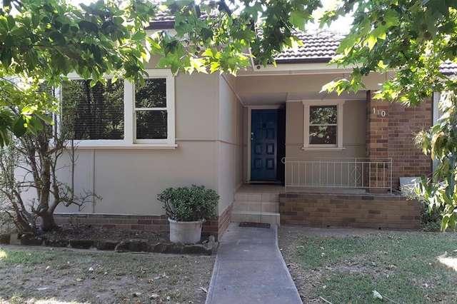 110 Railway Street, Wentworthville NSW 2145