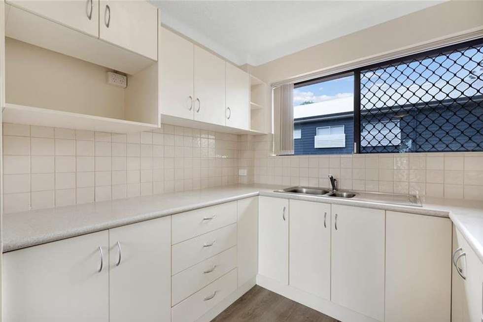 Third view of Homely apartment listing, 5/39 Monro Street, Kelvin Grove QLD 4059