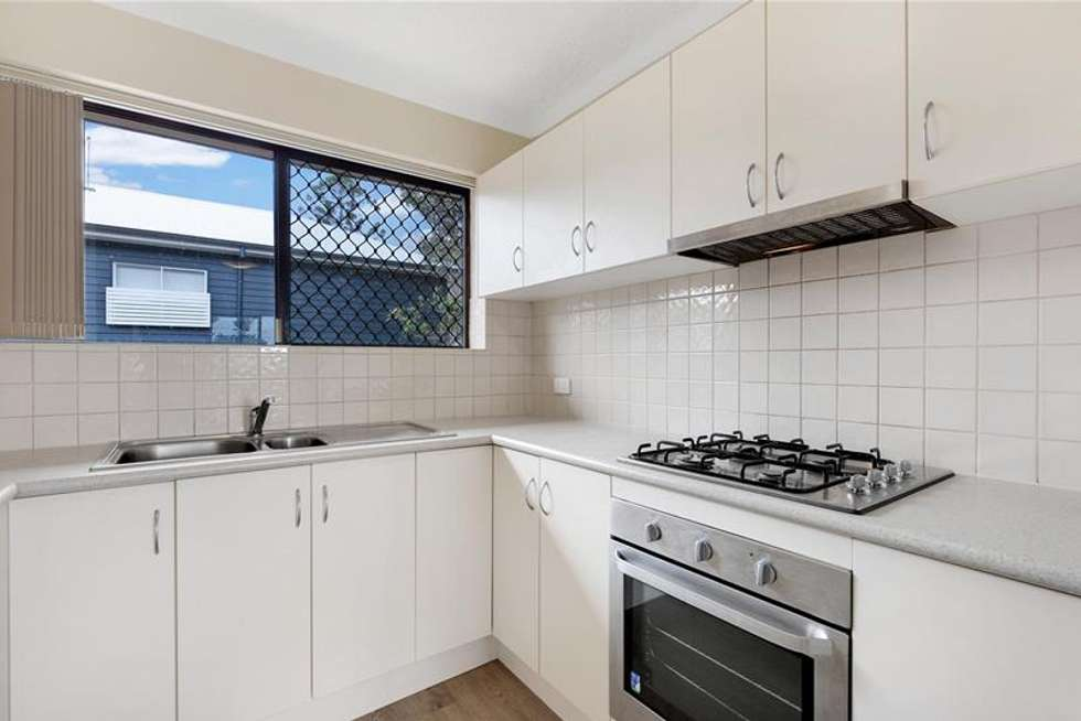 Fourth view of Homely apartment listing, 5/39 Monro Street, Kelvin Grove QLD 4059