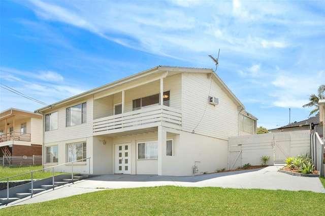 46 Morse Avenue, Kanahooka NSW 2530