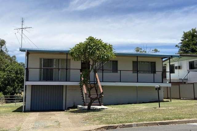 53 Malakoff Street, Biloela QLD 4715