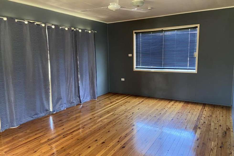 Third view of Homely house listing, 53 Malakoff Street, Biloela QLD 4715
