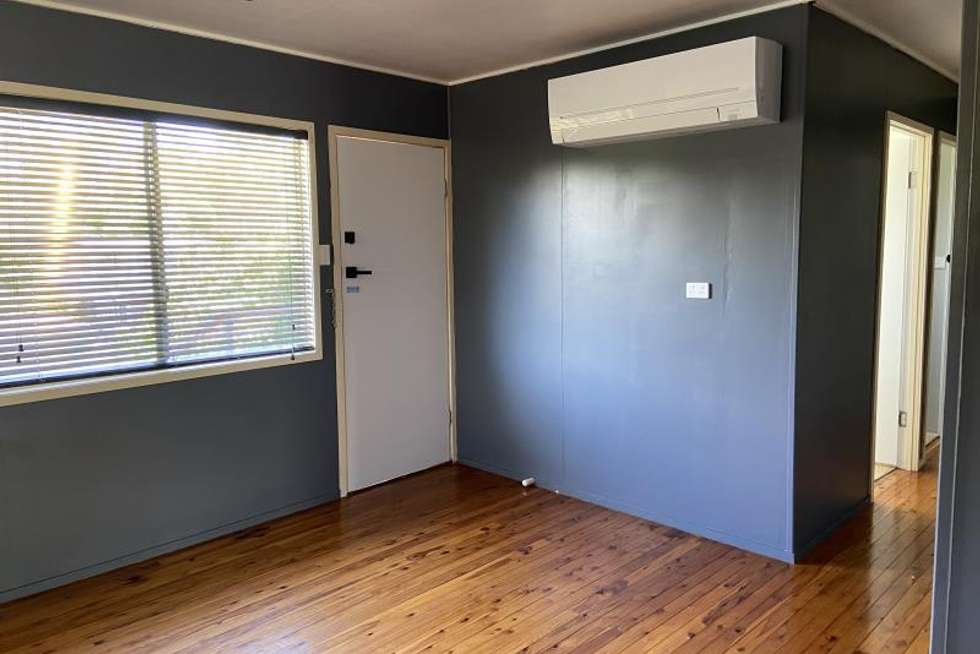 Fourth view of Homely house listing, 53 Malakoff Street, Biloela QLD 4715