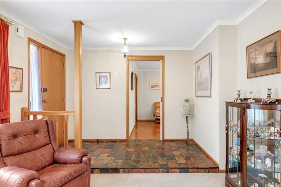 Second view of Homely house listing, 17 Sarnia Farm Road, St Agnes SA 5097