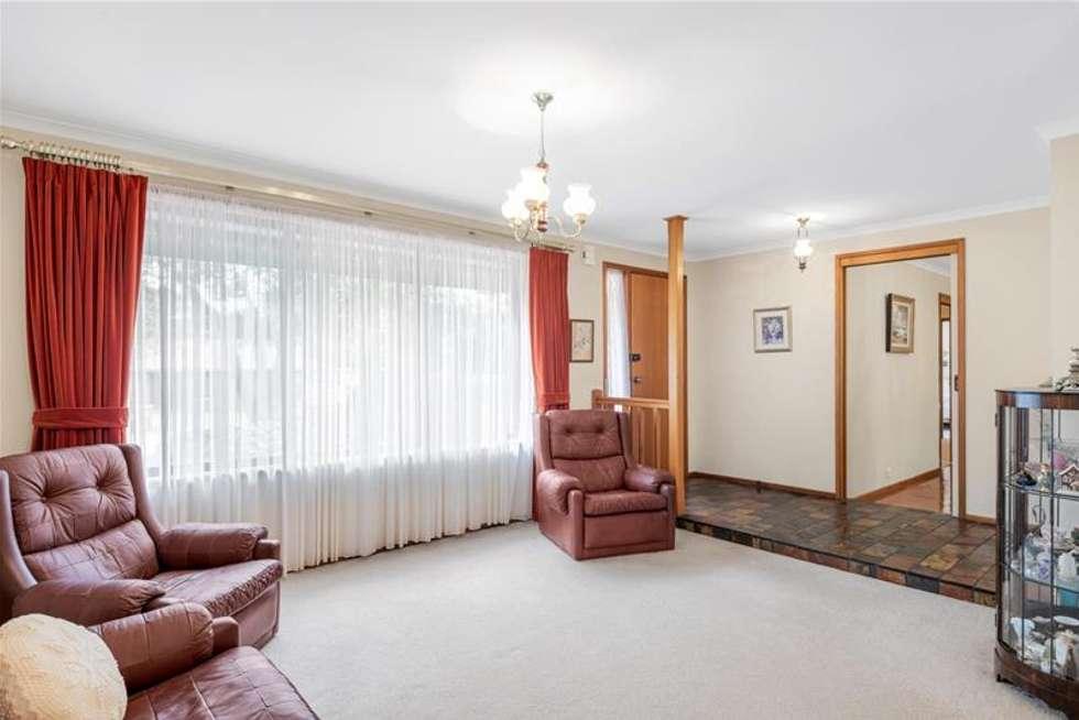 Third view of Homely house listing, 17 Sarnia Farm Road, St Agnes SA 5097