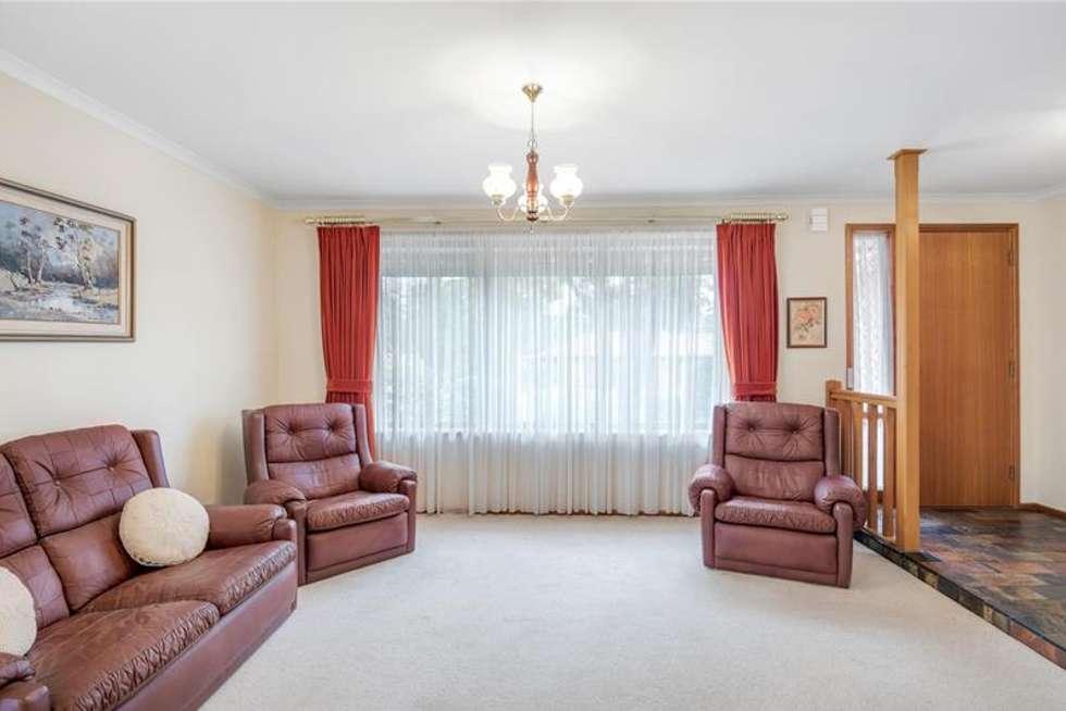 Fourth view of Homely house listing, 17 Sarnia Farm Road, St Agnes SA 5097