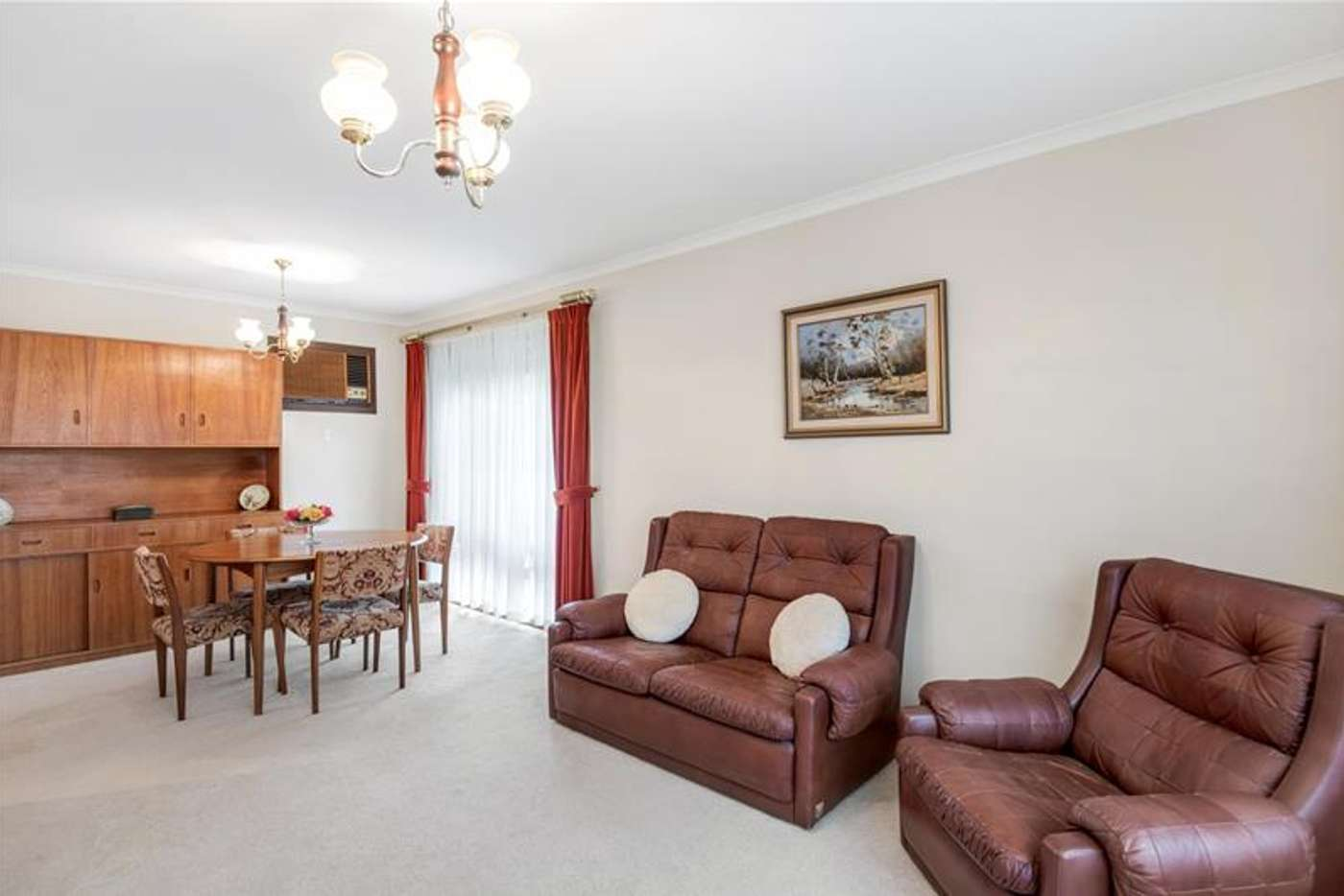 Fifth view of Homely house listing, 17 Sarnia Farm Road, St Agnes SA 5097