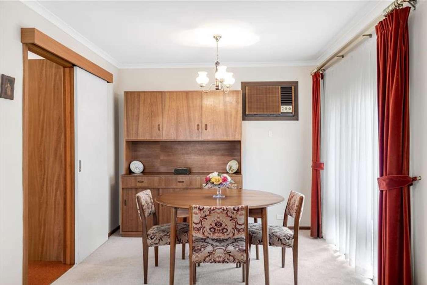 Sixth view of Homely house listing, 17 Sarnia Farm Road, St Agnes SA 5097