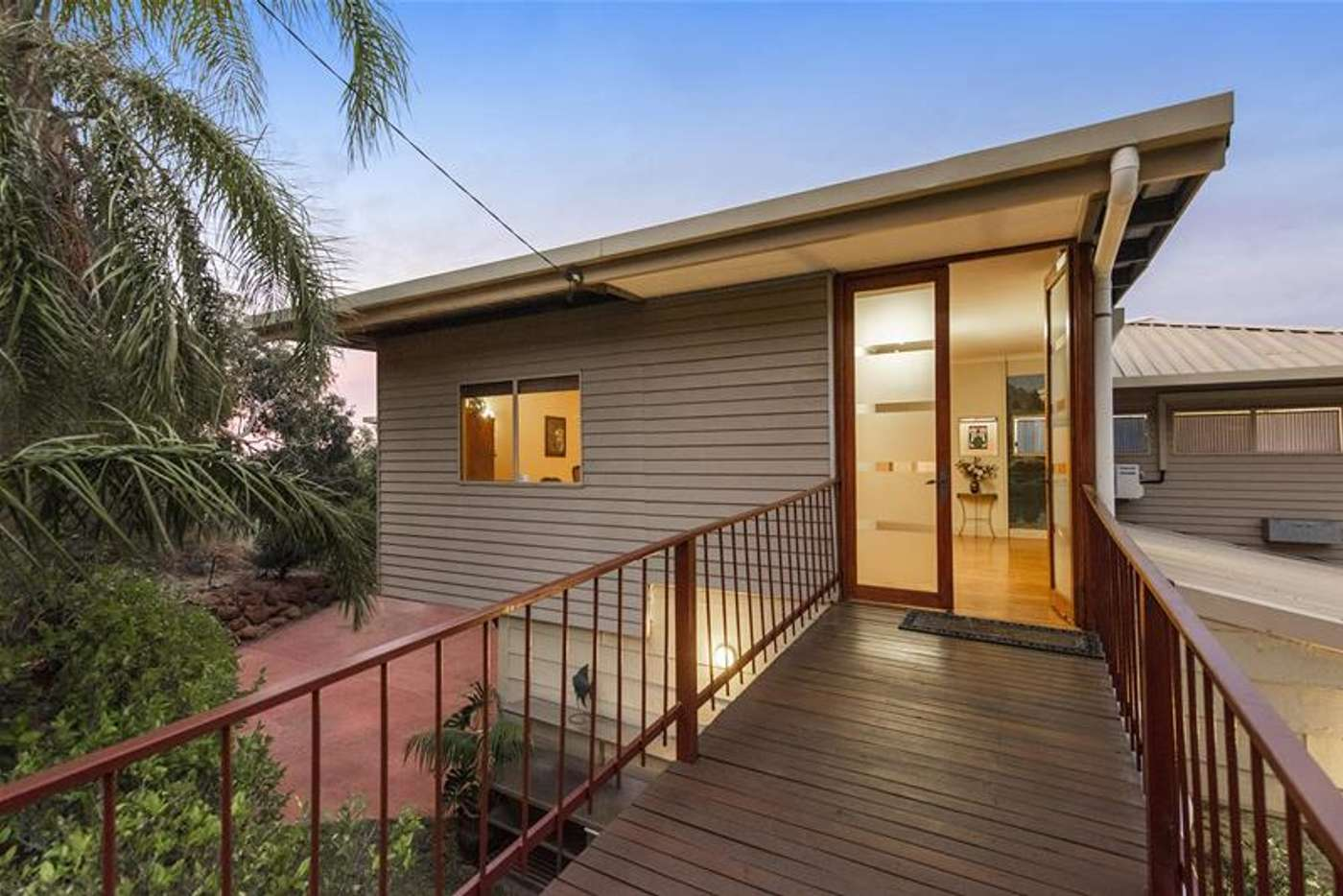 Main view of Homely house listing, 30 Amethyst Crescent, Mount Richon WA 6112