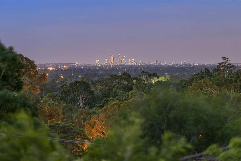 Second view of Homely house listing, 30 Amethyst Crescent, Mount Richon WA 6112