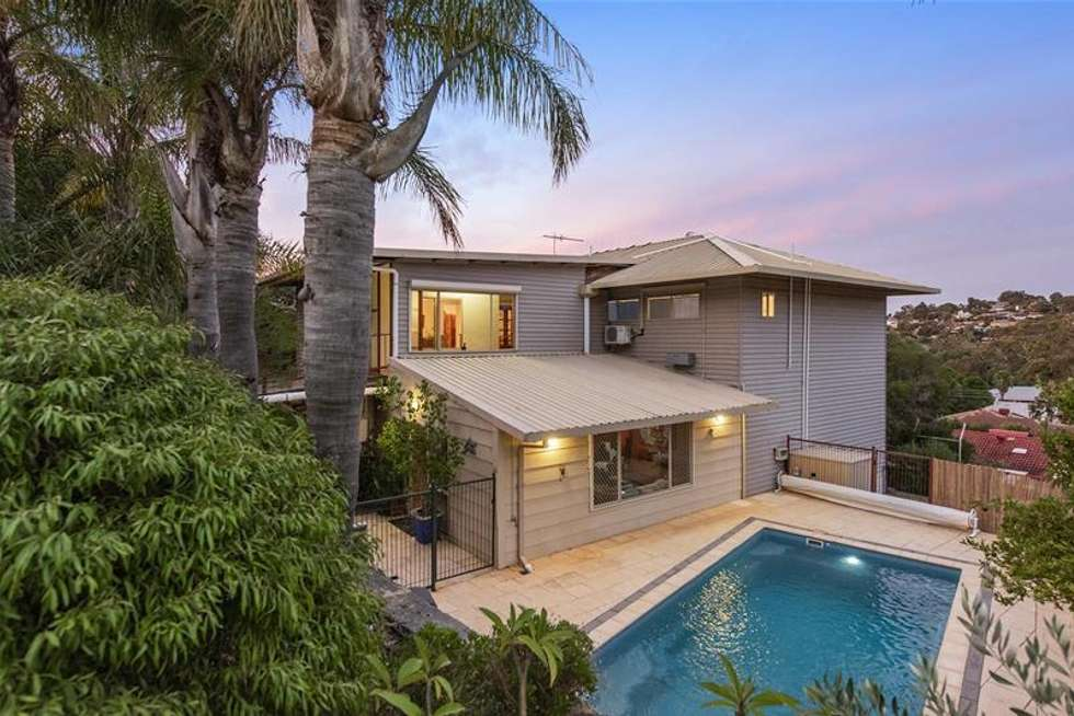 Third view of Homely house listing, 30 Amethyst Crescent, Mount Richon WA 6112