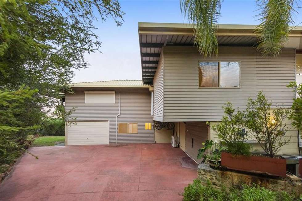 Fourth view of Homely house listing, 30 Amethyst Crescent, Mount Richon WA 6112