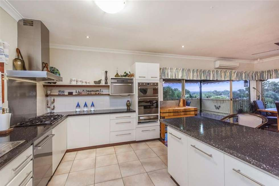 Fifth view of Homely house listing, 30 Amethyst Crescent, Mount Richon WA 6112