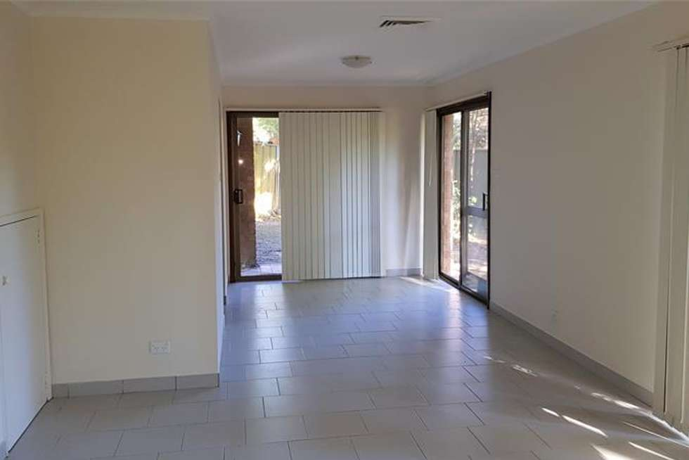 Fourth view of Homely townhouse listing, 13/6-8 Robert Street, Telopea NSW 2117