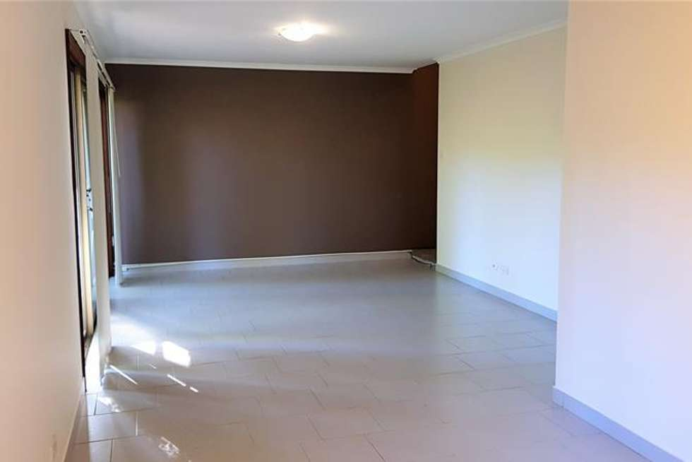 Fifth view of Homely townhouse listing, 13/6-8 Robert Street, Telopea NSW 2117