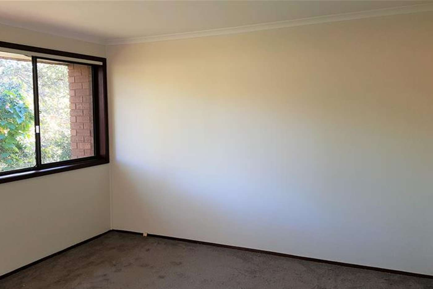 Seventh view of Homely townhouse listing, 13/6-8 Robert Street, Telopea NSW 2117