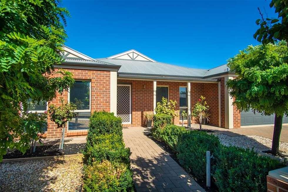 Third view of Homely house listing, 34 Wirraway Drive, Mildura VIC 3500