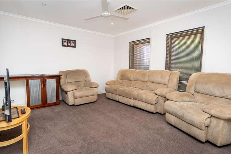 Fourth view of Homely house listing, 34 Wirraway Drive, Mildura VIC 3500