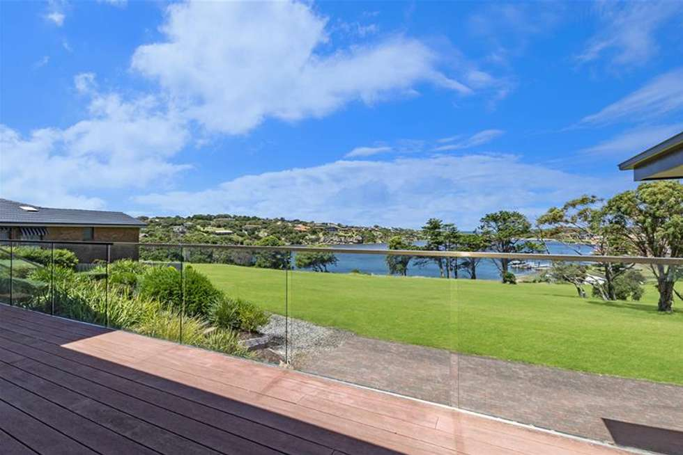 Fourth view of Homely house listing, Unit 2/4 Wicking Place, Warrnambool VIC 3280