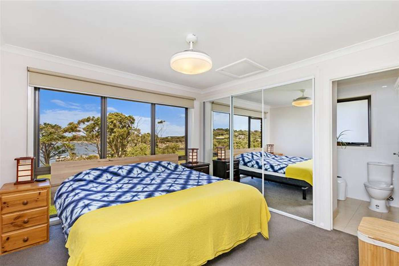 Fifth view of Homely house listing, Unit 2/4 Wicking Place, Warrnambool VIC 3280