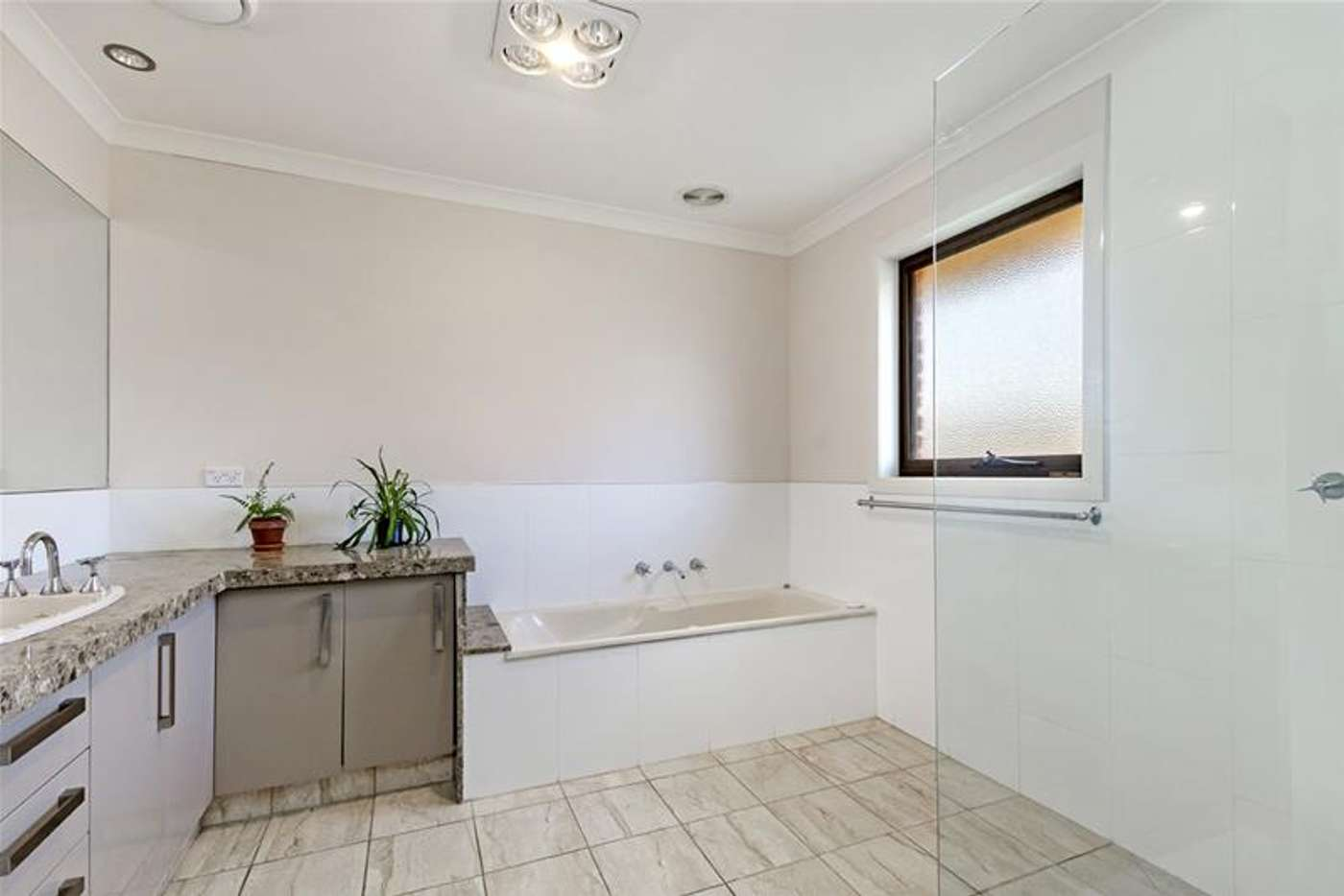 Sixth view of Homely house listing, Unit 2/4 Wicking Place, Warrnambool VIC 3280