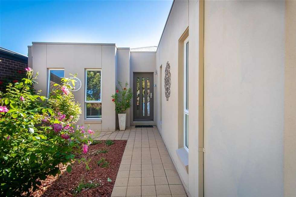 Second view of Homely house listing, 64 Leicester Street, Mildura VIC 3500