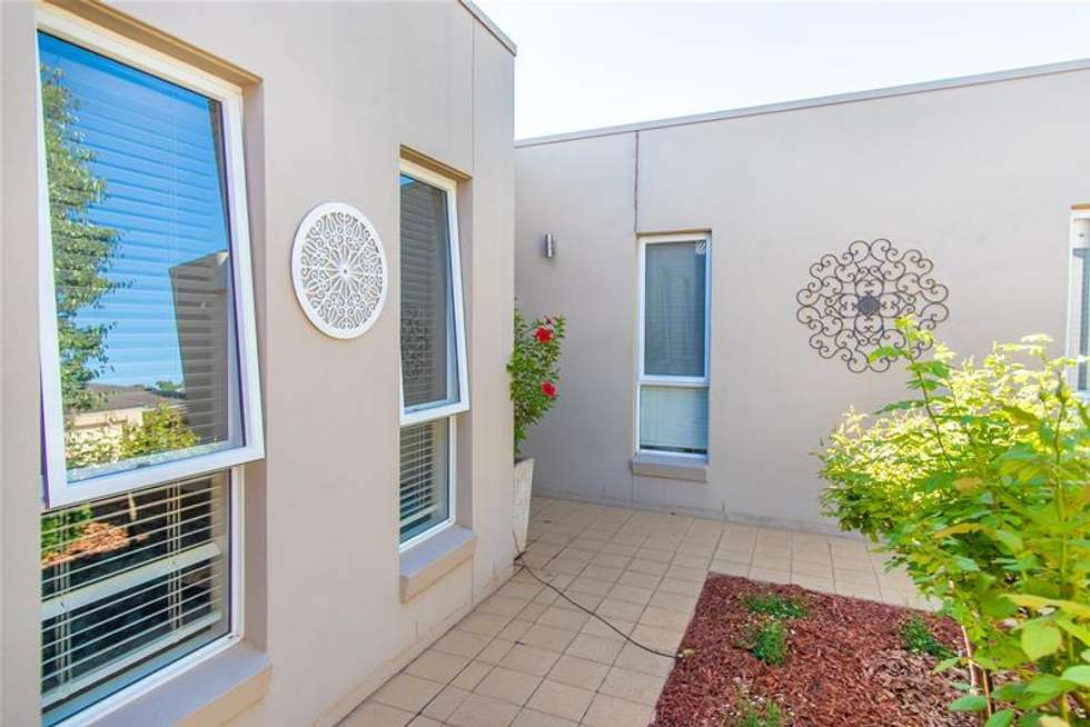 Third view of Homely house listing, 64 Leicester Street, Mildura VIC 3500