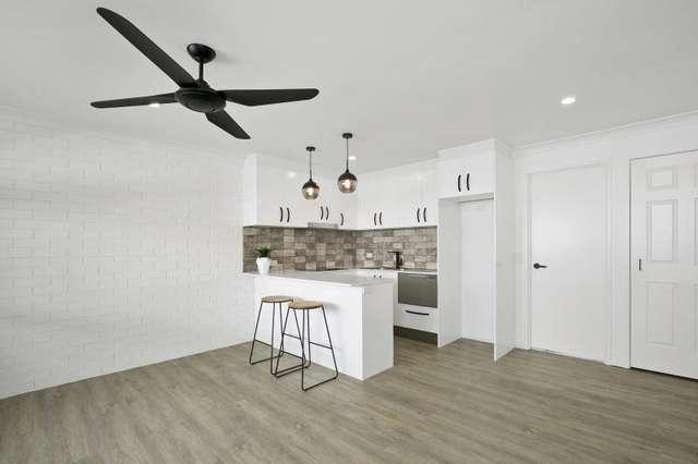 1/400 Cypress  Terrace, Palm Beach QLD 4221