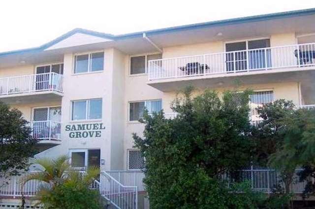 8/1086 Gold Coast Highway, Palm Beach QLD 4221