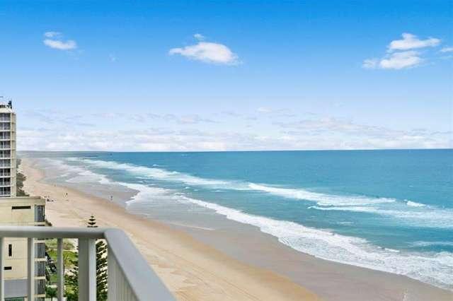 14C/3545 Main Beach Parade, Main Beach QLD 4217