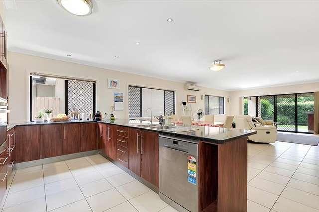 6 Wattle Street, Enoggera QLD 4051