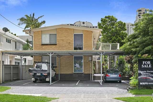 2/35 Breaker Street, Main Beach QLD 4217