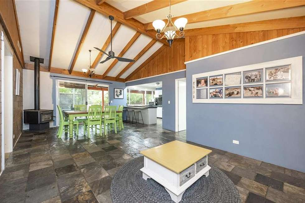 Second view of Homely house listing, 30 Tyers Road, Roleystone WA 6111