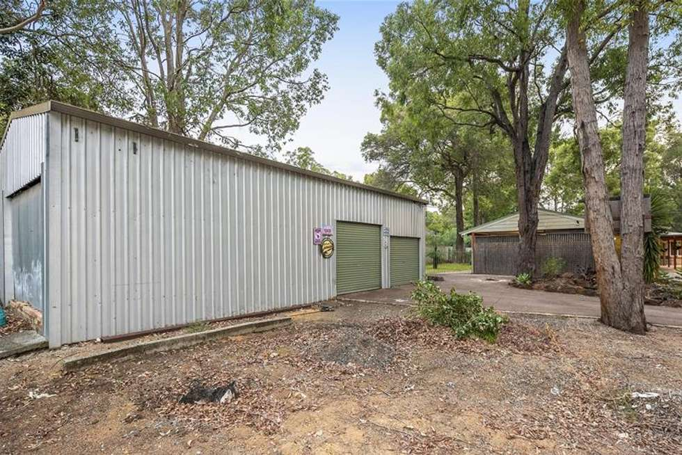 Third view of Homely house listing, 30 Tyers Road, Roleystone WA 6111