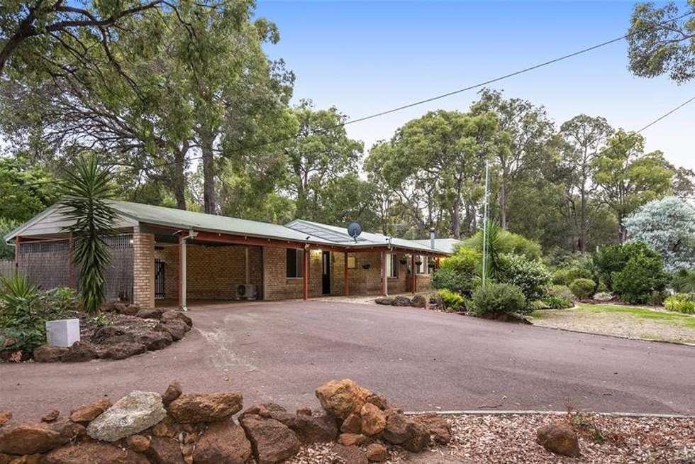 Fourth view of Homely house listing, 30 Tyers Road, Roleystone WA 6111