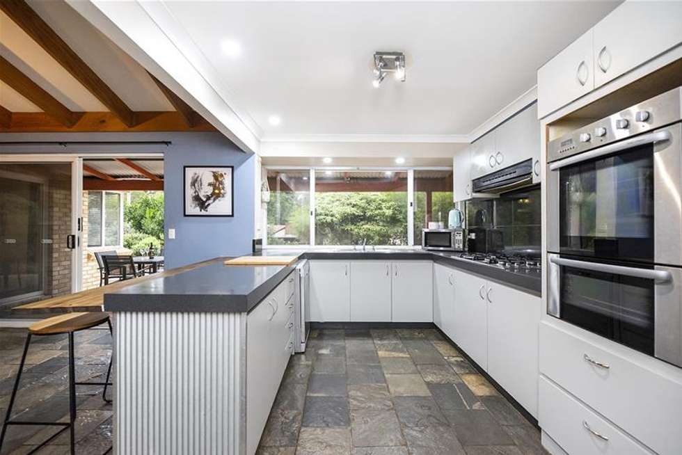 Fifth view of Homely house listing, 30 Tyers Road, Roleystone WA 6111