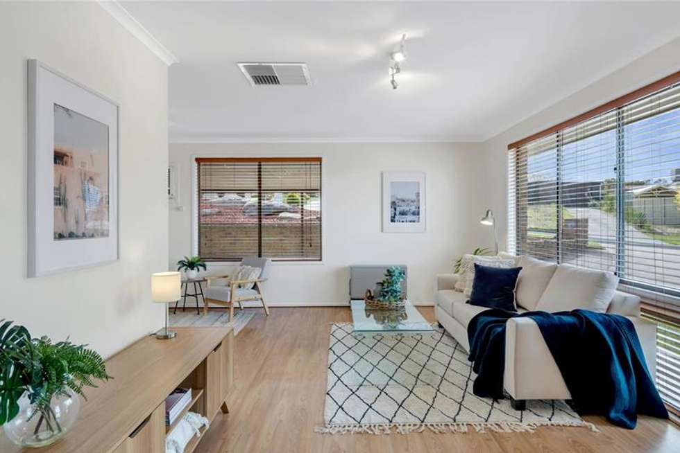 Second view of Homely house listing, 5 Thames Court, Modbury Heights SA 5092